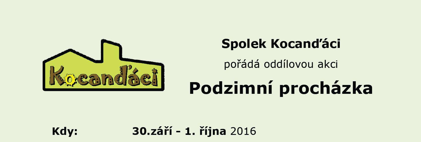 prochazka2016